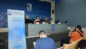 Ухвалення Стратегії інформаційної реінтеграції Криму гальмується понад рік – радниця Мінінформу