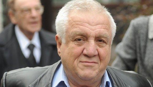 В России умер известный украинский режиссер «Зеленого фургона» и «Ералаша»