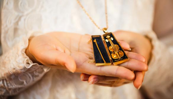 Любовь, смерть и канкан: как презентовали сериал «Сувенир из Одессы»