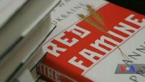 Книжка Енн Епплбом про Голодомор в Україні здобула премію Лайонела Гелбера