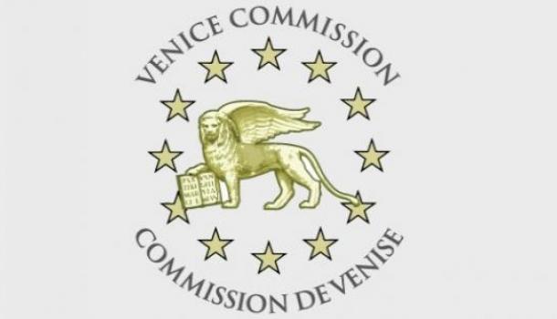 Венеціанська комісія розкритикувала законопроекти про е-декларування для антикорупційних активістів