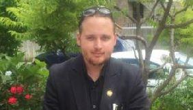 Помер хакер, який видав владі США дані для арешту інформатора WikiLeaks Челсі Меннінг