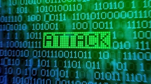 Російський ЦВК заявив про хакерську атаку на свій сайт з боку 15 країн