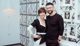 На каналі «Україна» назвали дату прем'єри мейковер-шоу «Місія:краса» та розповіли про його перших учасників