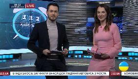 «112 Україна» змінив формат ранкової програми