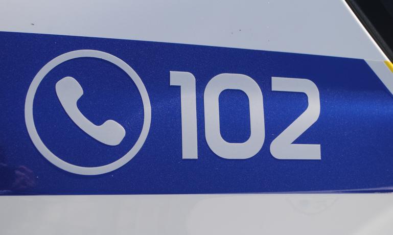 На телеканалі «2+2» стартує скриптед-реаліті «102. Поліція»