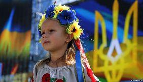 Репутація України у світі. Необхідно покращувати імідж держави