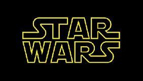Журнал Esquire назвав кращий епізод «Зоряних воєн»