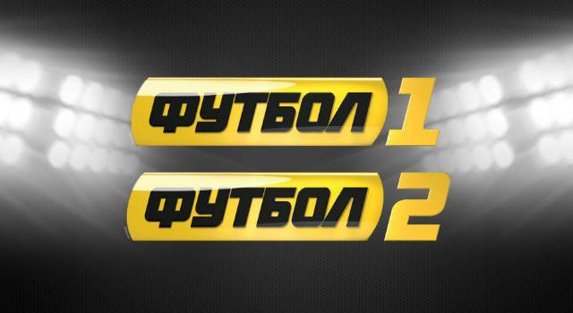 Канали «Медіа Групи Україна» перемогли в тендері на трансляції наймасштабніших змагань під егідою УЄФА
