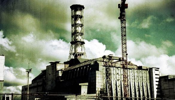 Режисер «Пуститися берега» зніме серіал про Чорнобиль