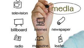 27 березня - презентація соціологічного дослідження «Довіра до ЗМІ, вплив російської пропаганди, медіаграмотність в Україні»