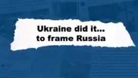 МЗС Великобританії випустило відео з переліком російських фейків щодо отруєння екс-розвідника Скрипаля