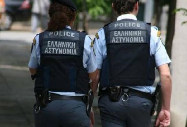 Інформаторка вбитої на Мальті журналістки Дафне Каруани Галіції здалася грецькій поліції