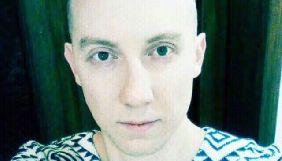 У полоненого журналіста Станіслава Асєєва погіршується стан здоров'я – Фірсов