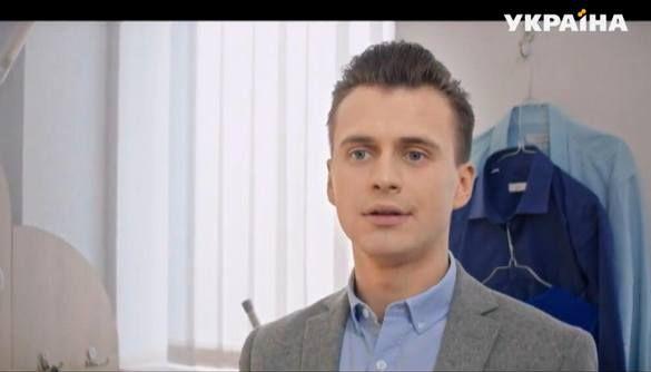 Коллеги поздравляют Александра Скичко с«новенькой» напроекте «Звездный путь»