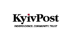 Колектив Kyiv Post ще не знайомий з новим власником
