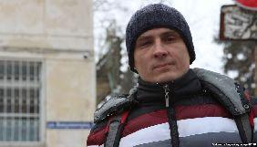 У Севастополі суд над активістом, обвинуваченим в екстремізмі через коментарі у соцмережі, продовжиться 10 квітня