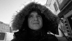 Анатолий Анатолич запустил новый формат проекта «Зе интервьюер»