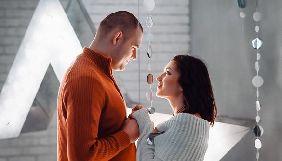 Бывшая шеф-редактор «Армии ФМ» вышла замуж