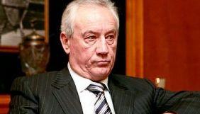 Бізнесмен Димінський вибув зі складу власників телеканалу ZIK