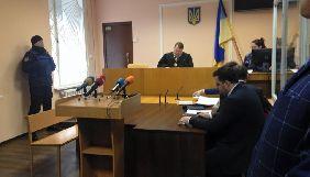 Суд відклав розгляд справ НАЗК проти Пилипа Іллєнка (ОНОВЛЕНО)