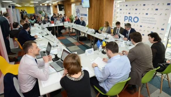 Державна реєстрація, рівні конкурентні умови, боротьба з піратством. Що необхідно для розвитку ОТТ в Україні
