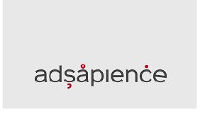 Рекламно-комунікаційна компанія Adsapience повідомила про нову стратегію