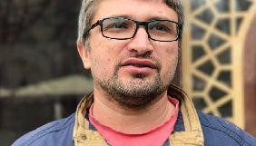 Правозахисники і медійники вимагають негайно звільнити кримського журналіста Нарімана Мемедемінова
