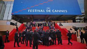 На Каннському кінофестивалі змінили правила для журналістів, щоб «не псували людям настрій»
