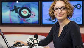 Слідство просить відправити на примусове лікування чоловіка, який напав на російську журналістку Фельгенгауер