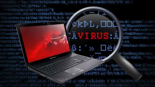 Через YouTube поширюється вірус, здатний збирати конфіденційну інформацію