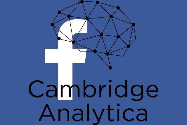 Індія підозрює Cambridge Analytica у впливі на виборчий процес в країні