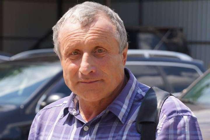 На Docudays UA показали кілька документальних фільмів журналістів «Крим.Реалії»