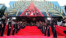 Netflix відсторонили від участі в Каннському кінофестивалі