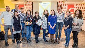 Конкурс художнього репортажу «Самовидець» оголосив переможців і нову тему