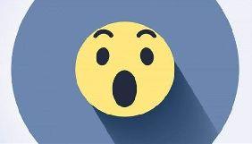 Facebook збирала дані про дзвінки та SMS користувачів Android пристроїв