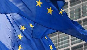 У ЄС чекають від української влади скасування е-декларування для антикорупціонерів