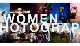 Women Photograph відкриває прийом заявок на гранти