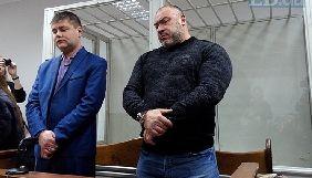 Суд надав обвинуваченому у вбивстві журналіста Веремія державну охорону