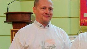 Посол України в Білорусі спростував інформацію про обмін журналіста Шаройка