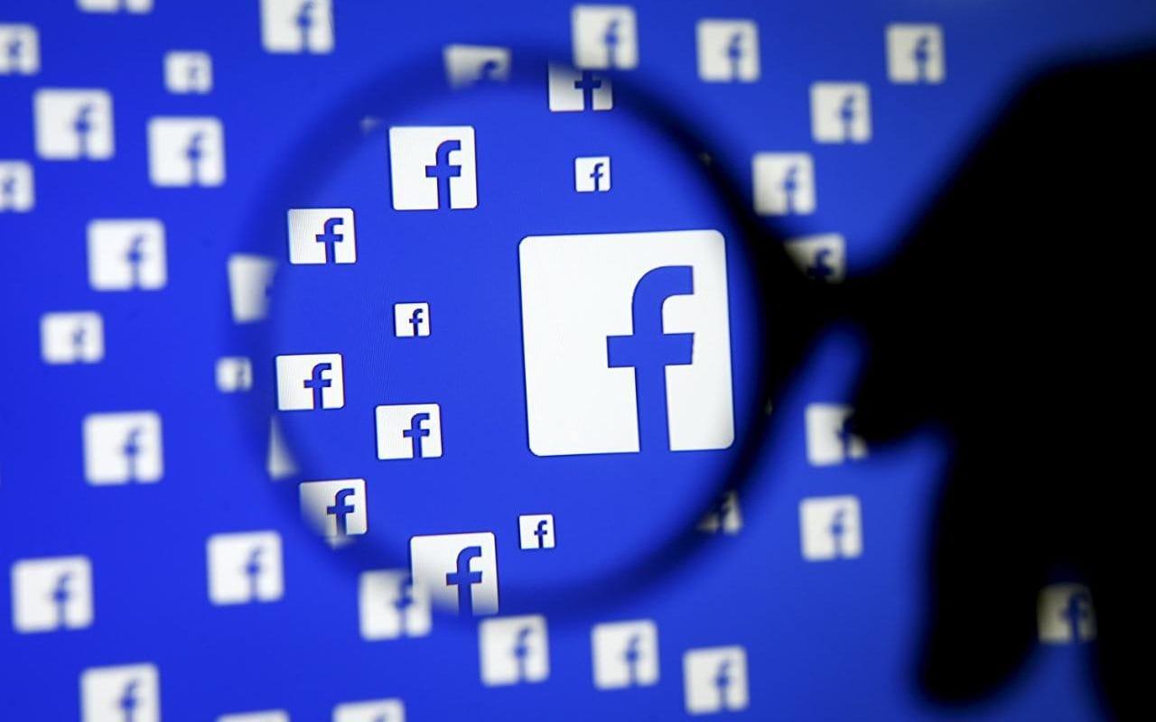 Федеральна торговельна комісія США розпочала розслідування проти Facebook