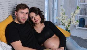 Оператор «Инфоголика» и сериала «Папаньки» стал отцом