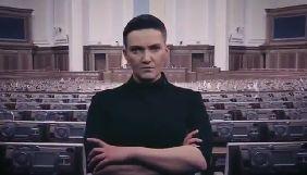 Історія Надії Савченко як дзеркало українського інформаційного простору