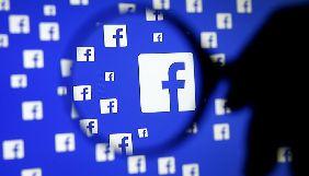 ЄС очікує від Facebook пояснень щодо витоку особистих даних впродовж двох тижнів