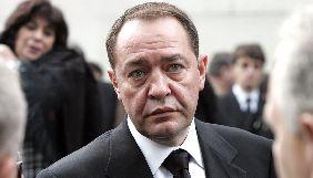 ЗМІ: Засновника Russia Today Лесина вбили на замовлення близького до Путіна олігарха