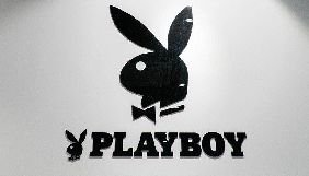 Журнал Playboy видалив свою сторінку з Facebook