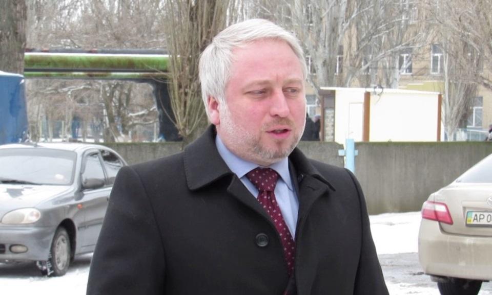 США закликають Київ скасувати «каральний закон» про е-декларування щодо активістів