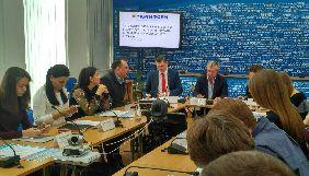 39 українських радіостанцій і 31 телеканал втратили можливість мовити в Криму – звіт Нацради і МІП