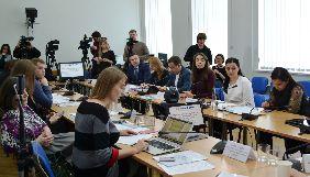 Медіахолдинг АТR планує судитися з Росією за завдані анексією Криму збитки