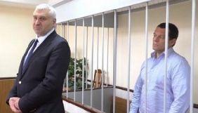 Фейгін припускає позасудові переговори щодо долі Романа Сущенка